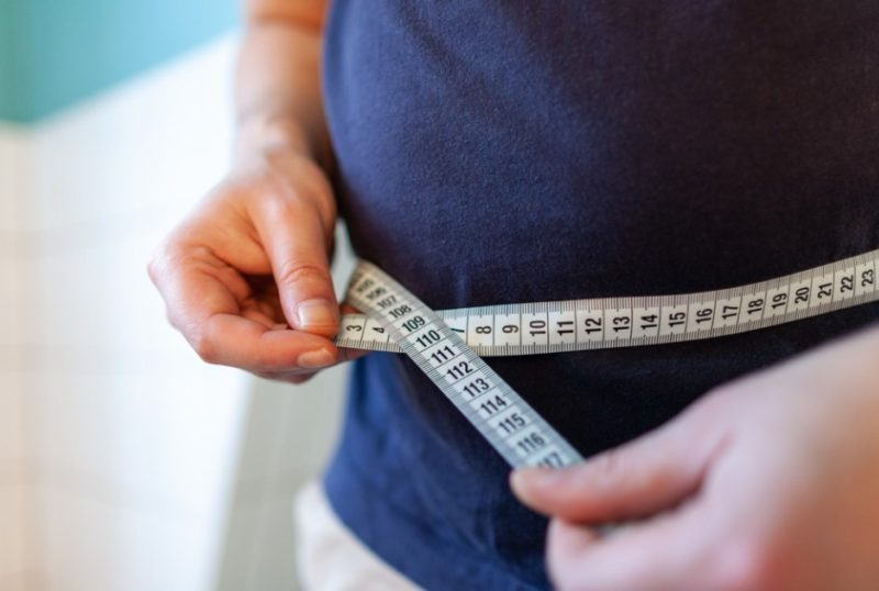 How To Lose Belly Fat, According to Science – Fitness Club